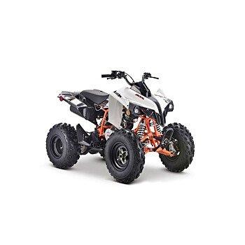 2021 Kayo Jackal for sale 201173774