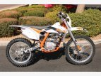 2021 Kayo K2 for sale 201098518