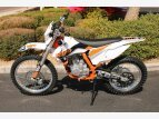 2021 Kayo K2 for sale 201098522