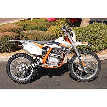 2021 Kayo K2 for sale 201098523