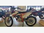 2021 Kayo K2 for sale 201114464