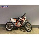 2021 Kayo K2 for sale 201114574