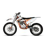 2021 Kayo K2 for sale 201182828