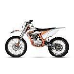 2021 Kayo K2 for sale 201182831