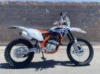 2021 Kayo K4 for sale 201100890