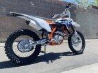 2021 Kayo K4 for sale 201100892