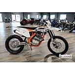 2021 Kayo K4 for sale 201106383