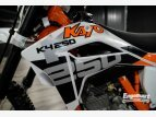 2021 Kayo K4 for sale 201106384