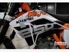 2021 Kayo K4 for sale 201106385