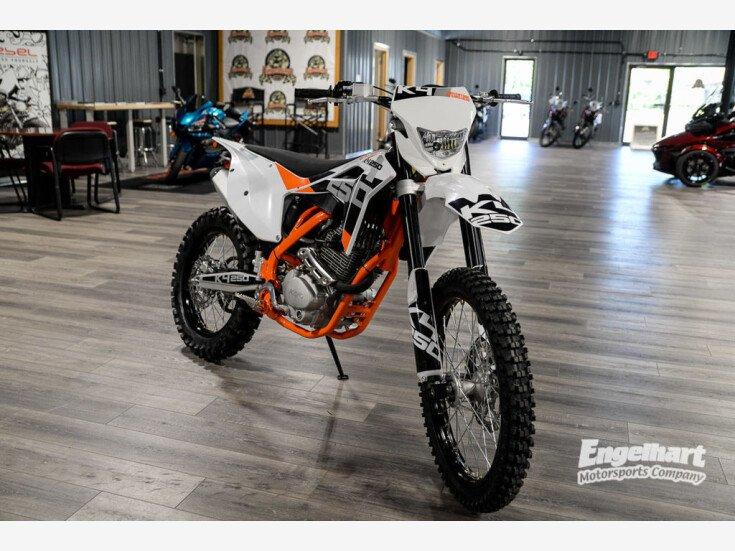 2021 Kayo K4 for sale 201106386