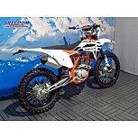 2021 Kayo K4 for sale 201123453