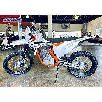 2021 Kayo K4 for sale 201148105