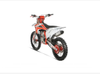 2021 Kayo K6-R for sale 201065896
