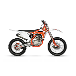 2021 Kayo K6-R for sale 201065900