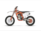 2021 Kayo K6-R for sale 201065904