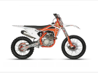 2021 Kayo K6-R for sale 201065905