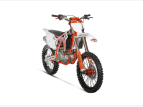 2021 Kayo K6-R for sale 201065909