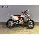 2021 Kayo K6 for sale 201114587