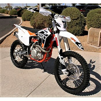2021 Kayo K6 for sale 201173913