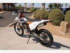 2021 Kayo K6 for sale 201173914