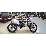 2021 Kayo KT250 for sale 201141584