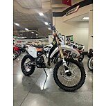 2021 Kayo KT250 for sale 201150287
