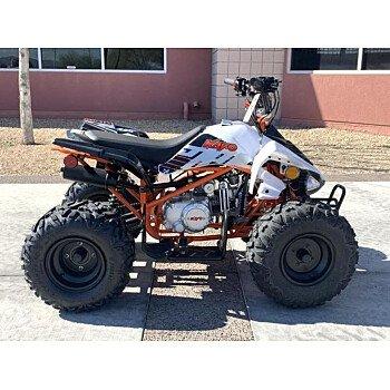 2021 Kayo Predator for sale 201069845