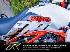 2021 Kayo Predator for sale 201070641