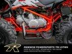 2021 Kayo Predator for sale 201070643