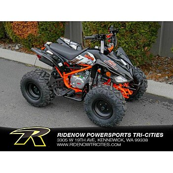 2021 Kayo Predator for sale 201070643