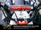 2021 Kayo Predator for sale 201070647