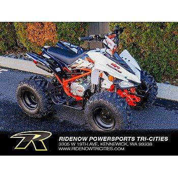 2021 Kayo Predator for sale 201070647