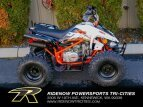 2021 Kayo Predator for sale 201070648