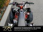 2021 Kayo Predator for sale 201070649