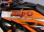 2021 Kayo Predator for sale 201114585