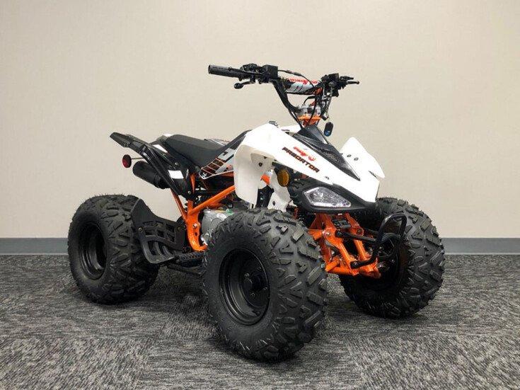 2021 Kayo Predator for sale 201116092