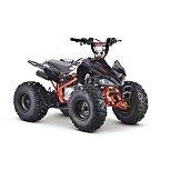 2021 Kayo Predator for sale 201148678