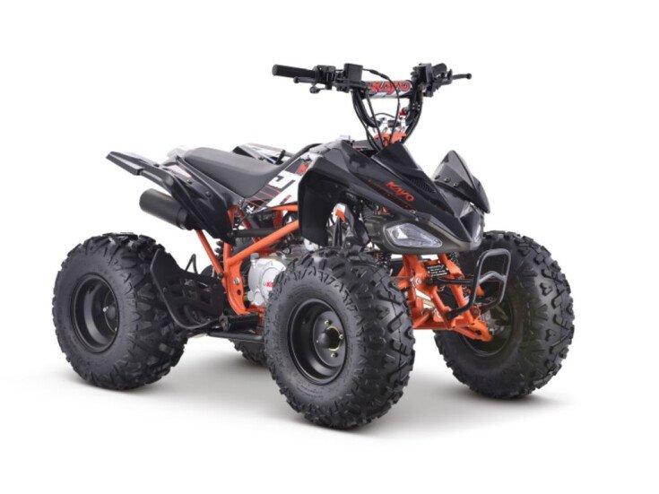 2021 Kayo Predator for sale 201148680