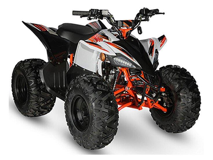 2021 Kayo Predator for sale 201150505