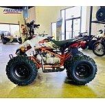 2021 Kayo Predator for sale 201151120