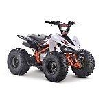 2021 Kayo Predator for sale 201154844