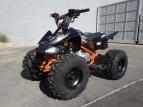 2021 Kayo Predator for sale 201159750