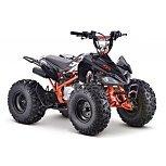 2021 Kayo Predator for sale 201165467