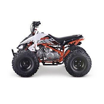 2021 Kayo Predator for sale 201167469