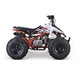 2021 Kayo Predator for sale 201167470