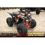 2021 Kayo Predator for sale 201173757