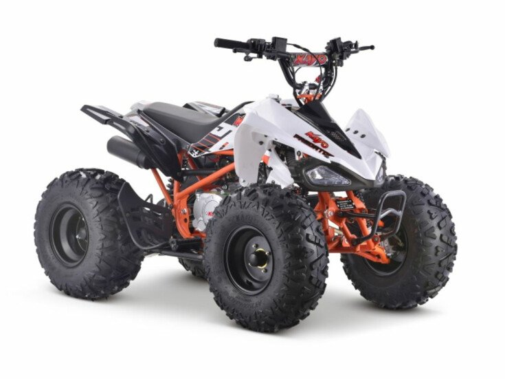 2021 Kayo Predator for sale 201173771