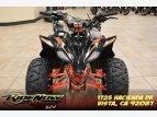 2021 Kayo Predator for sale 201173772