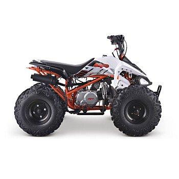 2021 Kayo Predator for sale 201174143