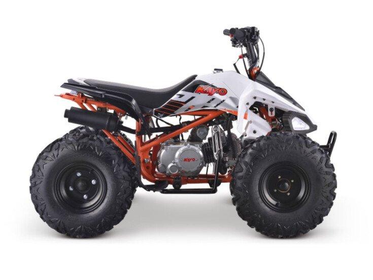 2021 Kayo Predator for sale 201174144